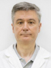 Врач: Соломчук Виктор Иванович. Онлайн запись к врачу на сайте Doc.ua (044) 337-07-07