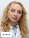 Врач: Дынник Анна Михайловна. Онлайн запись к врачу на сайте Doc.ua (044) 337-07-07