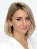 Врач: Рыбчанская Юлия Евгеньевна. Онлайн запись к врачу на сайте Doc.ua (044) 337-07-07