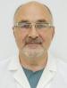 Врач: Семенец Юрий Петрович. Онлайн запись к врачу на сайте Doc.ua (044) 337-07-07