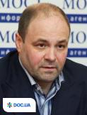 Врач: Машталер Виталий Евгеньевич. Онлайн запись к врачу на сайте Doc.ua (056) 784 17 07
