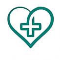 Клиника - «Медицинская практика для семьи» . Онлайн запись в клинику на сайте Doc.ua (056) 784 17 07