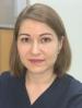 Врач: Митина Ольга Леонидовна. Онлайн запись к врачу на сайте Doc.ua (044) 337-07-07