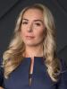 Врач: Петровская  Ольга Владиславовна. Онлайн запись к врачу на сайте Doc.ua (044) 337-07-07