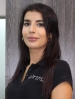 Врач: Шахин Диана Жалаледдин . Онлайн запись к врачу на сайте Doc.ua (044) 337-07-07