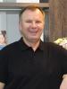 Врач: Стрешенец Юрий Александрович. Онлайн запись к врачу на сайте Doc.ua (044) 337-07-07