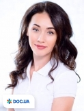 Врач: Парёха Светлана Николаевна. Онлайн запись к врачу на сайте Doc.ua (044) 337-07-07