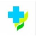 Клиника - КНП «Киевская городская клиническая больница №7». Онлайн запись в клинику на сайте Doc.ua (044) 337-07-07