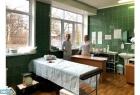 КНП «Киевская городская клиническая больница №7». Онлайн запись в клинику на сайте Doc.ua (044) 337-07-07