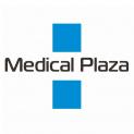 Клиника - «Medical Plaza», медицинский центр. Онлайн запись в клинику на сайте Doc.ua (056) 784 17 07