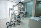 Доброго Стоматолога Клиника Доброго Стоматолога на Соломии Крушельницкой. Онлайн запись в клинику на сайте Doc.ua (044) 337-07-07