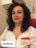 Врач: Покровская Татьяна Ярославовна. Онлайн запись к врачу на сайте Doc.ua (048)736 07 07