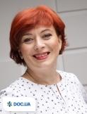 Врач: Горчакова Лилия Владимировна. Онлайн запись к врачу на сайте Doc.ua (044) 337-07-07