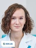 Врач: Чулаевская Наталия Николаевна. Онлайн запись к врачу на сайте Doc.ua (044) 337-07-07