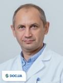 Врач: Оскольский Сергей Васильевич. Онлайн запись к врачу на сайте Doc.ua (044) 337-07-07