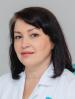 Врач: Мартиросова  Татьяна  Александровна. Онлайн запись к врачу на сайте Doc.ua (044) 337-07-07