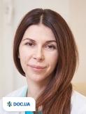 Врач: Дунаевская Виктория Викторовна. Онлайн запись к врачу на сайте Doc.ua (044) 337-07-07