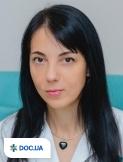 Врач: Власенко Елена Анатольевна. Онлайн запись к врачу на сайте Doc.ua (044) 337-07-07