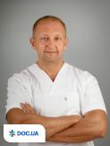 Врач: Колибаба  Олег Анатольевич. Онлайн запись к врачу на сайте Doc.ua (044) 337-07-07