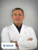 Врач: Шостак  Игорь Николаевич. Онлайн запись к врачу на сайте Doc.ua (044) 337-07-07