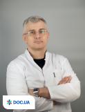 Врач: Заика Александр Викторович. Онлайн запись к врачу на сайте Doc.ua (044) 337-07-07