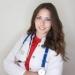 Врач: Князева Татьяна Станиславовна. Онлайн запись к врачу на сайте Doc.ua (044) 337-07-07