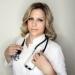 Врач: Евтушенко Любовь  Николаевна. Онлайн запись к врачу на сайте Doc.ua (044) 337-07-07