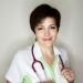 Врач: Гончарук Лариса Ивановна. Онлайн запись к врачу на сайте Doc.ua (044) 337-07-07