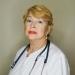 Врач: Новикова Ольга Ивановна. Онлайн запись к врачу на сайте Doc.ua (044) 337-07-07