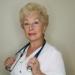 Врач: Винницкая Татьяна Львовна. Онлайн запись к врачу на сайте Doc.ua (044) 337-07-07