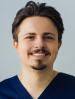 Врач: Катеринюк Виталий Александрович. Онлайн запись к врачу на сайте Doc.ua (044) 337-07-07