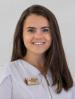 Врач: Тарасова Дарья Александровна. Онлайн запись к врачу на сайте Doc.ua (044) 337-07-07