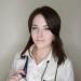 Врач: Вознюк Ольга Руслановна. Онлайн запись к врачу на сайте Doc.ua (044) 337-07-07