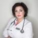 Врач: Переход Екатерина Павловна. Онлайн запись к врачу на сайте Doc.ua (044) 337-07-07