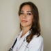 Врач: Давиденко Людмила Викторовна. Онлайн запись к врачу на сайте Doc.ua (044) 337-07-07