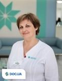 Врач: Путивцева Ольга  Николаевна. Онлайн запись к врачу на сайте Doc.ua (044) 337-07-07