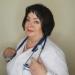 Врач: Онешко Татьяна Семеновна. Онлайн запись к врачу на сайте Doc.ua (044) 337-07-07