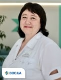 Врач: Сумленная   Зоя  Валентиновна. Онлайн запись к врачу на сайте Doc.ua (044) 337-07-07