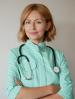 Врач: Белинская Евгения Юрьевна. Онлайн запись к врачу на сайте Doc.ua (044) 337-07-07