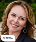 Врач: Чепурная Марина Петровна. Онлайн запись к врачу на сайте Doc.ua (044) 337-07-07