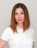 Врач: Хозина  Алия Шамильевна. Онлайн запись к врачу на сайте Doc.ua (044) 337-07-07