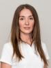 Врач: Лема Ирина Михайловна. Онлайн запись к врачу на сайте Doc.ua (044) 337-07-07