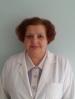 Врач: Шкляр  Галина  Петровна. Онлайн запись к врачу на сайте Doc.ua (044) 337-07-07