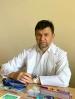 Врач: Рапп  Игорь Олегович. Онлайн запись к врачу на сайте Doc.ua (044) 337-07-07