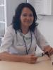Врач: Рапп  Людмила  Анатолиевна. Онлайн запись к врачу на сайте Doc.ua (044) 337-07-07