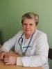 Врач: Гордиенко Наталия Леонидовна. Онлайн запись к врачу на сайте Doc.ua (044) 337-07-07