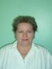 Врач: Калмыкова  Антонина Александровна. Онлайн запись к врачу на сайте Doc.ua (044) 337-07-07