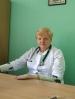 Врач: Козарчук  Анастасия Павловна. Онлайн запись к врачу на сайте Doc.ua (044) 337-07-07