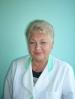Врач: Мычак  Любовь Григорьевна. Онлайн запись к врачу на сайте Doc.ua (044) 337-07-07