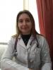 Врач: Сойка  Оксана  Васильевна. Онлайн запись к врачу на сайте Doc.ua (044) 337-07-07